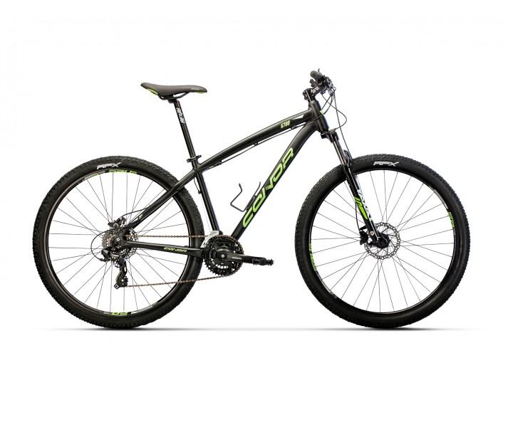 Bicicleta Conor 6700 29er 2018