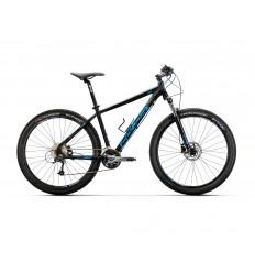 Bicicleta Conor 8500 27'5' 2018