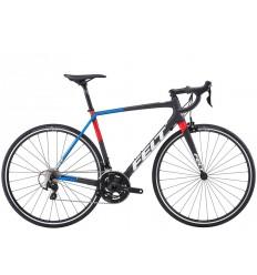 Bicicleta Felt FR 5 2018