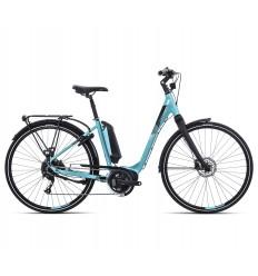 Bicicleta Orbea OPTIMA COMFORT 30 2019 |J349|