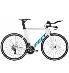 Bicicleta Felt B12 2018