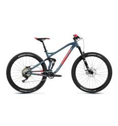 Bicicleta BH Lynx 5 29 Alu XT 11V Rythm|DA498| 2018