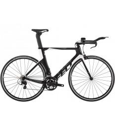 Bicicleta Felt B16 2018