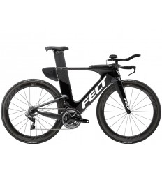 Bicicleta Felt IA FRD 2018