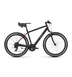 Bicicleta Eléctrica BH E-Motion Easygo Cross 7Sp |EG508| 2018