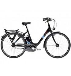 Bicicleta Eléctrica Gitane Real e-Bike 26v 26' 2017