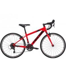Bicicleta Felt F 24X 2018