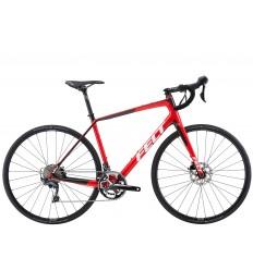 Bicicleta Felt VR4 2018