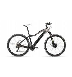 Bicicleta Eléctrica BH EMOTION .EVO 29ER LITE EW707 2017