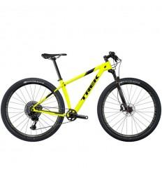Bicicleta Trek Procaliber 9.8 SL 29' PO 2018