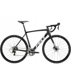 Bicicleta Felt F 5X (Flat Mount) 2018