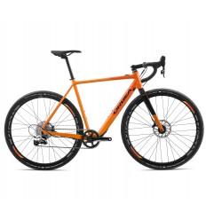 Bicicleta Orbea GAIN D31 2019 |J360| Off road