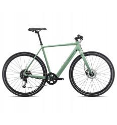 Bicicleta Orbea GAIN F40 2019 |J352| urbana