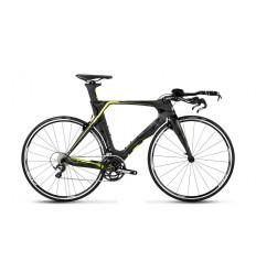 Bicicleta BH AEROLIGHT Ultegra/RS010 LT308 2018