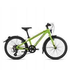 Bicicleta Orbea MX 20 PARK 2019 |J014|