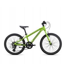 Bicicleta Orbea MX 20 SPEED 2019 |J015|
