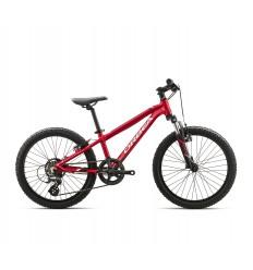 Bicicleta Orbea MX 20 XC 2019 |J009|