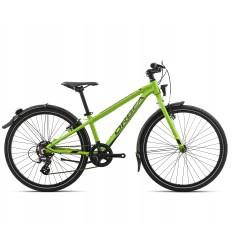 Bicicleta Orbea MX 24 PARK 2019 |J023|