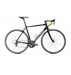 Bicicleta Conor SPIRIT X TIAGRA 700MM 2018