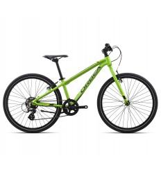 Bicicleta Orbea MX 24 SPEED 2019 |J024|