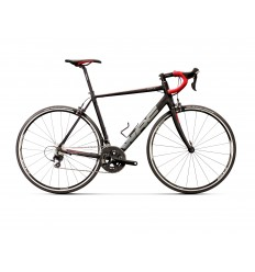 Bicicleta Conor SPIRIT X 105 700MM 2018