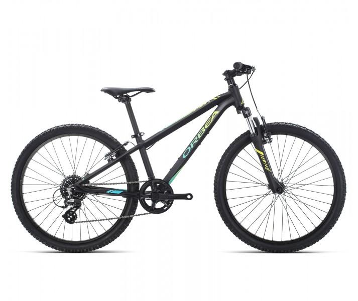 Bicicleta Orbea MX 24 XC 2019 |J017|