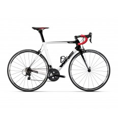 Bicicleta Conor TSR-3 105 700MM 2018