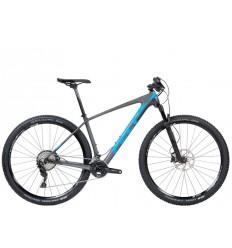 Bicicleta Felt Doctrine 4 2018