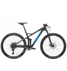 Bicicleta Felt Edict 1 2018