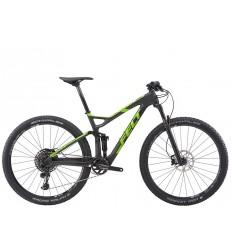 Bicicleta Felt Edict 3 2018