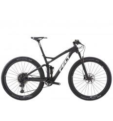 Bicicleta Felt Edict FRD 2018