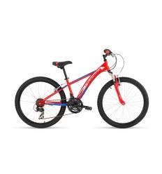 Bicicleta BH California 24'' |PX3S8| 2018
