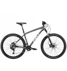 Bicicleta Felt Dispatch 7 / 50 2018