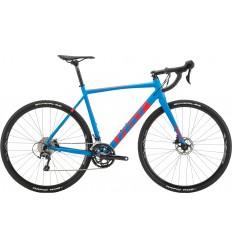 Bicicleta Felt F 40X 2018