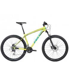 Bicicleta Felt Dispatch 7 / 80 2018