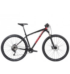 Bicicleta Felt Dispatch 9 / 30 2018