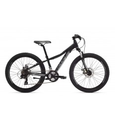 Bicicleta Coluer 24' Ascent 240 HD Alum. 21v 2018