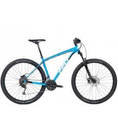 Bicicleta Felt Dispatch 9 / 60 2018