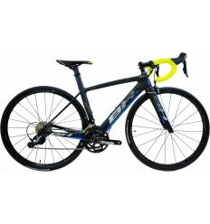 Bicicleta BH G6 PRO Shimano 105 TRIMAX 35 LR497