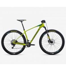 Bicicleta Orbea ALMA 29 M30-XT 2018 |I230|