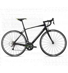 Bicicleta Orbea AVANT H40 2018  I103 