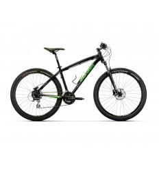 Bicicleta Conor 7200 27'5' 2018