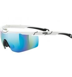Gafas Uvex Sportstyle 117 Blanco