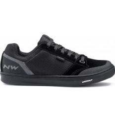 Zapatillas Northwave TRIBE Negro