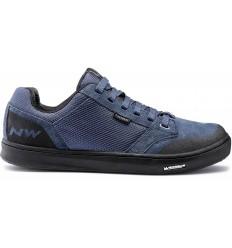 Zapatillas Northwave TRIBE Azul Oscuro