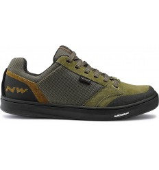Zapatillas Northwave TRIBE Forest