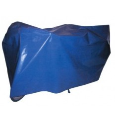 Funda Protectora Para Bici 180X100cm Azul