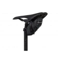 Bolsas de Sill�n Micro-Cache Lizard Skins Negro |132.00390|