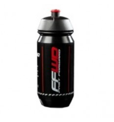 Bidón FFWD 500 ml