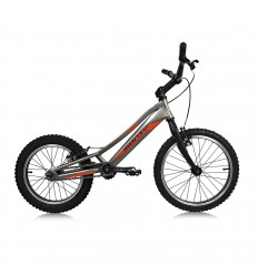 Bicicleta Monty Trial 205 Kaizen 18/16' 2019